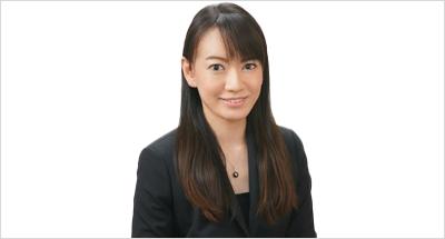 院長・歯科医師 松本