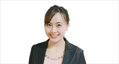 歯科医師 川西
