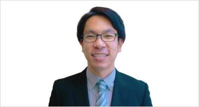 歯科医師 三浦